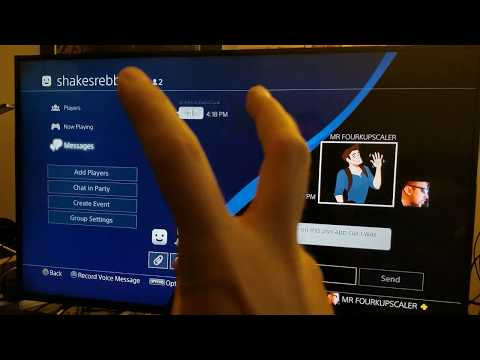 Exposing Scammers on PSN & How to detect a Scammer on PSN