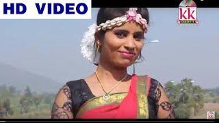 कृपाल दास मानिकपुरी-Cg Song-Aa Dongari Ma Re-Kripal Das Manikpuri-New Chhattisgarhi Video-Song-2018