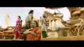 Bahubali 2 best sence
