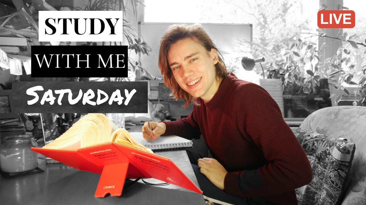 Study With Me Live (lofi hip hop) | 60-10 Pomodoro | FOREST APP | 공부방송 !studyrace #studywithmelive