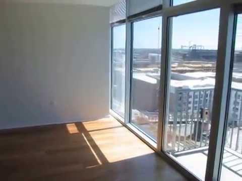 For Rent-Glass House # 1218 1700 Bassett Denver, CO 80202