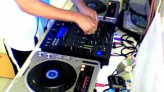 april mix 2011 top 40 hardstyle 2011 april