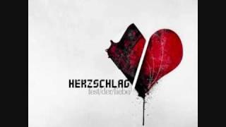 Herzschlag - Freiheit