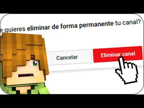 CLOSE MY CHANNEL 😱VITA AND BABY MILO - WHO'S YOUR DADDY MINECRAFT ROLEPLAY - QUESTIONS AND ANSWERS