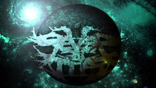 Sever All Ties - The Edge of Ruin (2011) NEW SONG