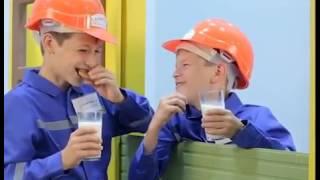 видео Кидзания в Москве, город профессий для детей, отзывы, фото и репортаж с открытия