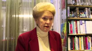 Claire Dunne: Carl Jung--Wounded Healer of the Soul