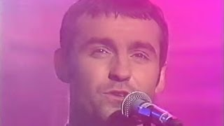 Wet Wet Wet - If I Never See You Again - This Morning