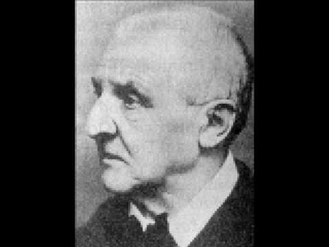 anton bruckner Anton bruckner in 1824 anton bruckner was born in the nearby village of  ansfelden he was choirboy at st florian and continued his affection to the  canons.