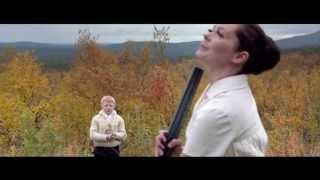 KEKKONEN TULEE! Official clip 1 © Solar Films
