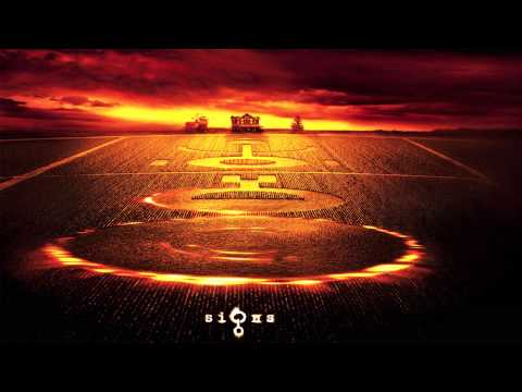 Signs  Recruiting Office Soundtrack OST HD]