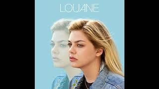 Louane - No (Audio)