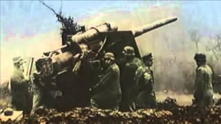 Blitzkrieg - German Wehrmacht WW2 intro and ending(GAME) HD