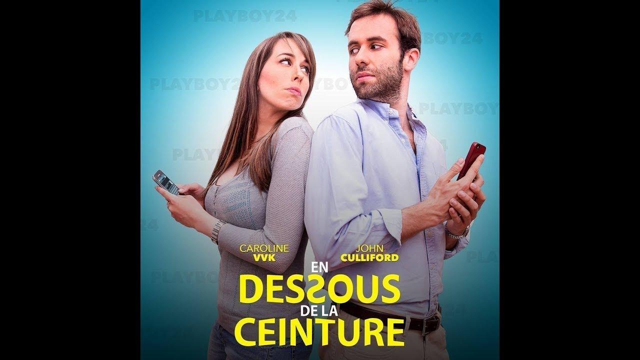 En Dessous De La Ceinture - LE FILM