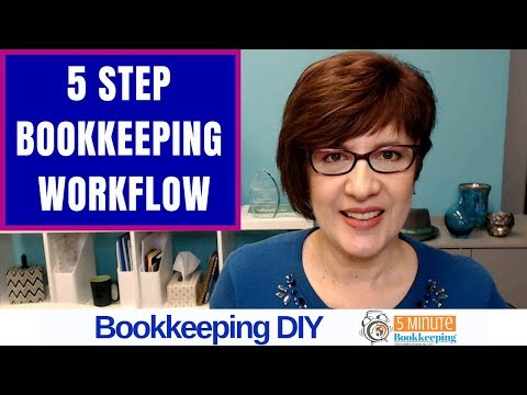 my-monthly-bookkeeping-system-in-5-steps