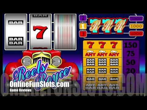 Игровые автоматы бесплатно для взрослых