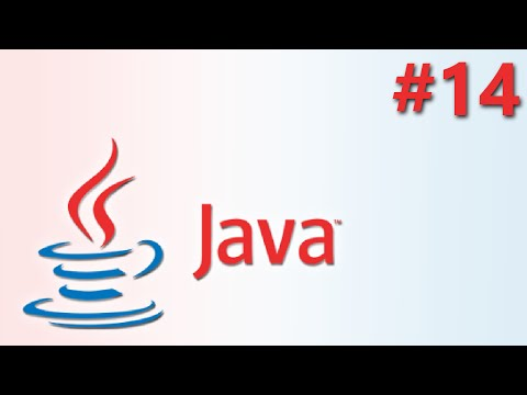 Java How To:  Dialog Boxes