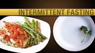 How to Approach Intermittent Fasting