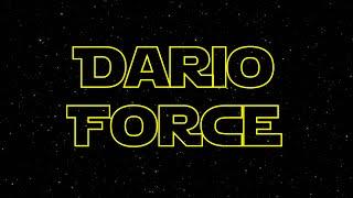 Dario Force