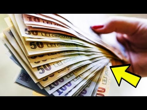 câștigați bani vizionând videoclipuri 2020