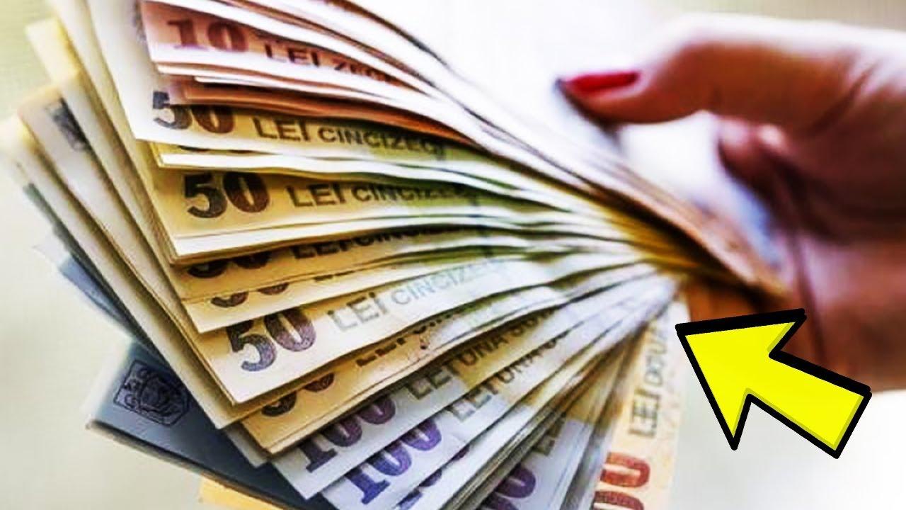 urmăriți cum să câștigați mulți bani