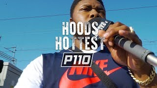 Young Pacs - Hoods Hottest (Season 2)