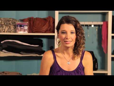 Nancy Botwin's Fashion : Fashion Overview