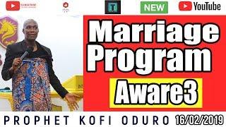 LOVE TALK FIRST EDITION  BY PROPHET KOFI ODURO