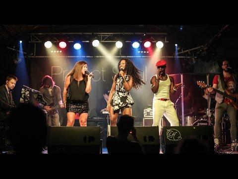 Download Chandelier Kerozen Cover Songs Mp3 Download – VeraBeautify.me