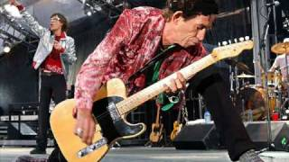 This is taken from The Rolling Stones live-album Get Yer Ya-Ya's Ou...