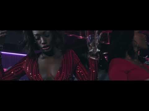 Travis Porter - Bag (Official Music Video)