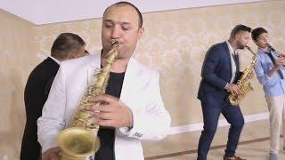 Godici (Tunete si fulgere) - Opera Romaniei