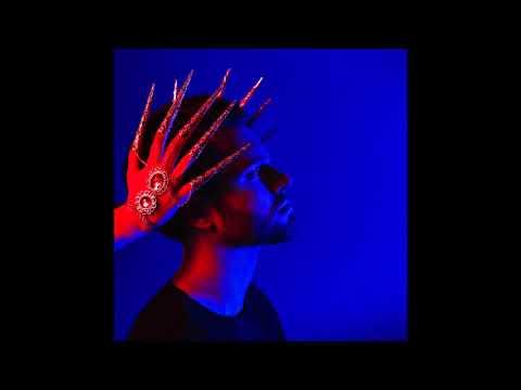 Kyan Palmer - Burn Mona Lisa feat. Yuri Joness (Official Audio)