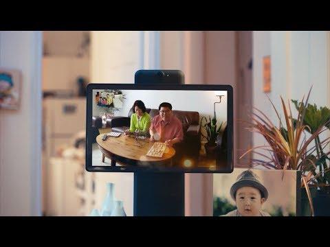 Amazon Echoシリーズ新製品予約開始。球体の第4世代Echo Dotや自動追尾のEcho Show 10。関連:Alexaは WindowsやFacebookにも。アマゾン スマートスピーカー/Withコロナ 最新ニュース 2020年9月