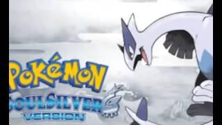 Baixar Pokémon soul silver