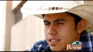 Entrevista a Hector Cardona Cuernos Chuecos
