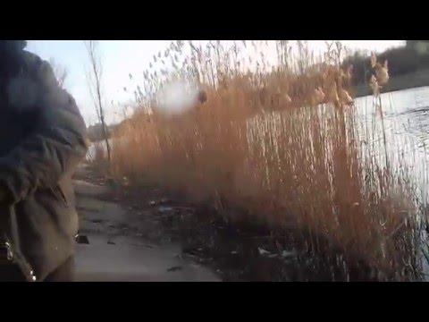 зимняя рыбалка в украине - 2015-03-15 15:41:49