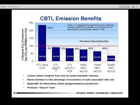 Coal and Biomass R&D Opportunities   Northeast Wood Energy Webinars 2012 09 25 0