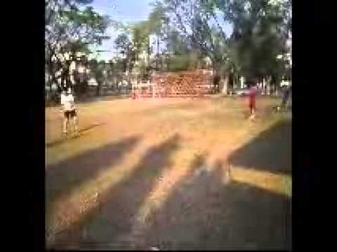 การตัดสินฟุตบอล