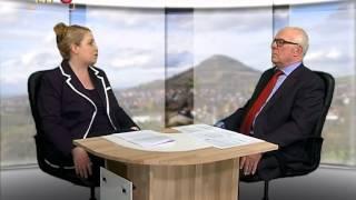Forum Recht: Steuerliche Selbstanzeige (2/3)