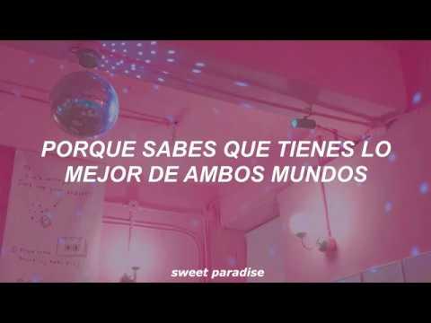 Hannah Montana - The Best Of Both Worlds [traducida/sub español]