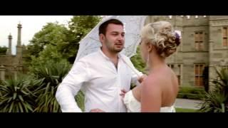 Wedding  Crimea 2015. Свадьба  на море в Крыму.