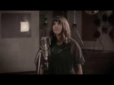 Thumbnail: Rumer - What The World Needs Now Is Love [Official Video]