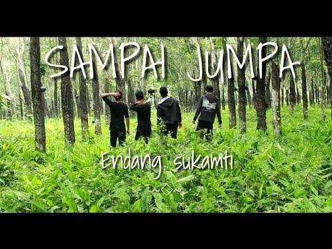 Sampai Jumpa - Endang Soekamti | Official Video Clip