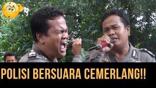 Video Kapolsek Dangdut an | Clink Suaranya!! Muantaaap!! download MP3, 3GP, MP4, WEBM, AVI, FLV Juni 2018