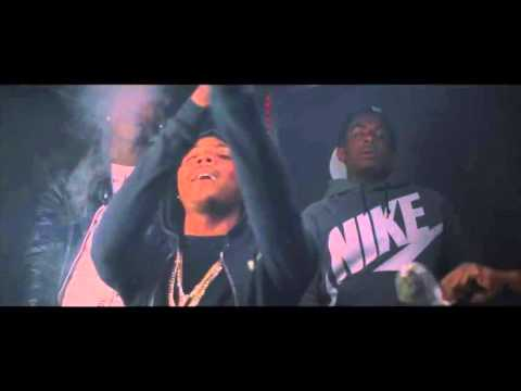 G Herbo aka Lil Herb - I'm Rollin [prod. Southside] (Official Music Video)