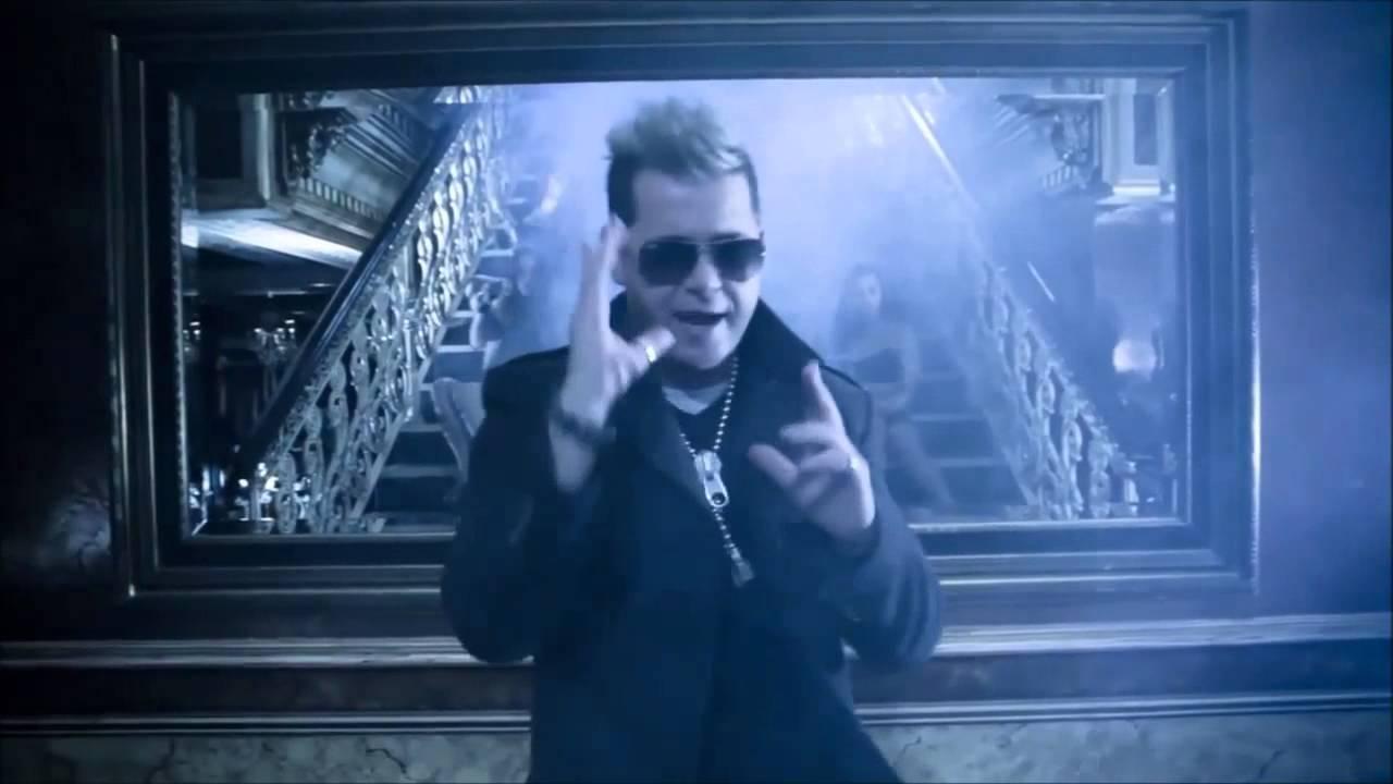 Miguel Saez presenta su nuevo single, 'La cazadora' | Popelera