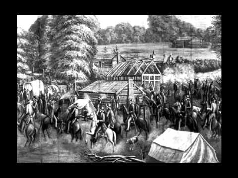 Mormon Prophet Rewriting History: The Story of Thomas B Marsh