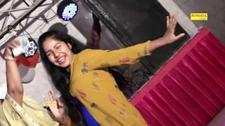 Jaat ki Yaari ¦ Pooja Chaudhary ¦ New Dj Haryanvi Dance ¦ Superhit Haryanvi Song ¦ Tashan Haryanvi