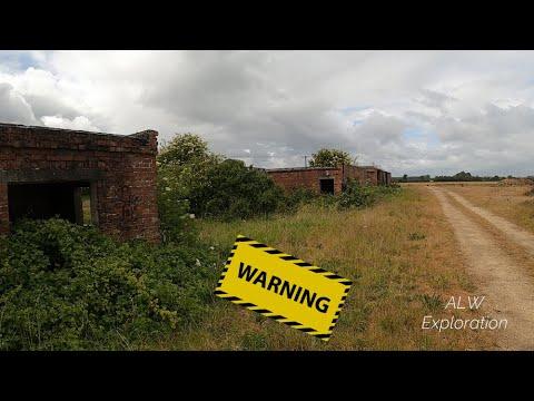 the-uk's-secret-mustard-gas-depots-from-ww2